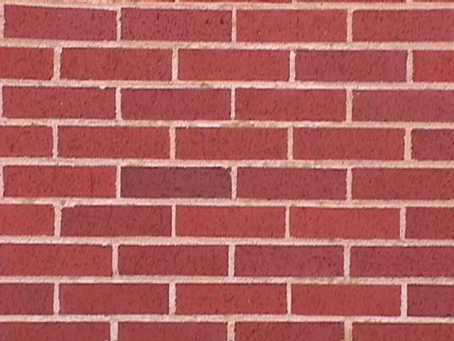 Brick Paving Standards And Patterns Euro Paving