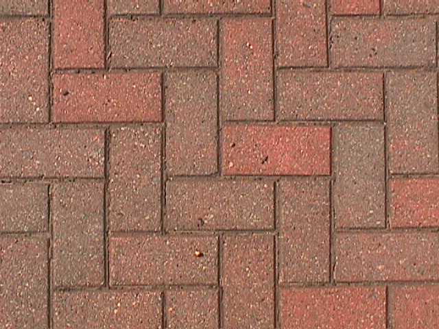 Brick Paving Standards And Patterns Euro Paving