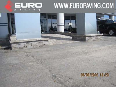 Euro.paving.brick_.driveway.patio_.retaining-wall.-Glenview.-Niles.-Des-Plaines.-Arlington-Heights.-Wilmette.-Highland-Park-16