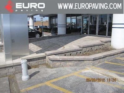Euro.paving.brick_.driveway.patio_.retaining-wall.-Glenview.-Niles.-Des-Plaines.-Arlington-Heights.-Wilmette.-Highland-Park-17