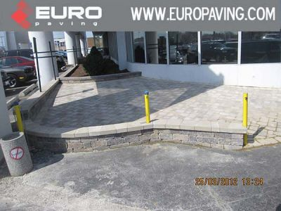 Euro.paving.brick_.driveway.patio_.retaining-wall.-Glenview.-Niles.-Des-Plaines.-Arlington-Heights.-Wilmette.-Highland-Park-18