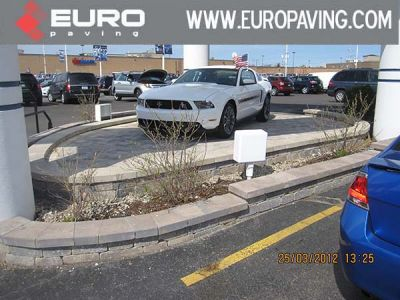 Euro.paving.brick_.driveway.patio_.retaining-wall.-Glenview.-Niles.-Des-Plaines.-Arlington-Heights.-Wilmette.-Highland-Park-20