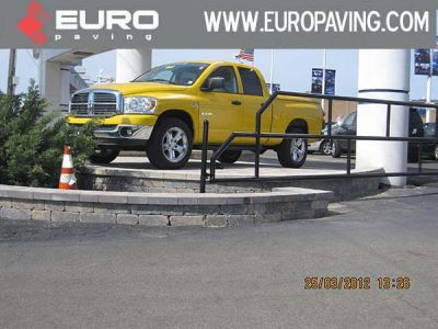 Euro.paving.brick_.driveway.patio_.retaining-wall.-Glenview.-Niles.-Des-Plaines.-Arlington-Heights.-Wilmette.-Highland-Park-24