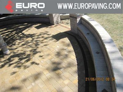 Euro.paving.brick_.driveway.patio_.retaining-wall.-Glenview.-Niles.-Des-Plaines.-Arlington-Heights.-Wilmette.-Highland-Park-431