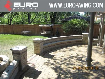 Euro.paving.brick_.driveway.patio_.retaining-wall.-Glenview.-Niles.-Des-Plaines.-Arlington-Heights.-Wilmette.-Highland-Park-471