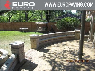Euro.paving.brick_.driveway.patio_.retaining-wall.-Glenview.-Niles.-Des-Plaines.-Arlington-Heights.-Wilmette.-Highland-Park-47
