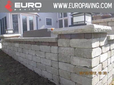 Euro.paving.brick_.driveway.patio_.retaining-wall.-Glenview.-Niles.-Des-Plaines.-Arlington-Heights.-Wilmette.-Highland-Park-541