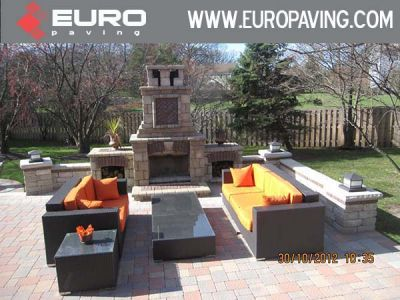 Euro.paving.brick_.driveway.patio_.retaining-wall.-Glenview.-Niles.-Des-Plaines.-Arlington-Heights.-Wilmette.-Highland-Park-57