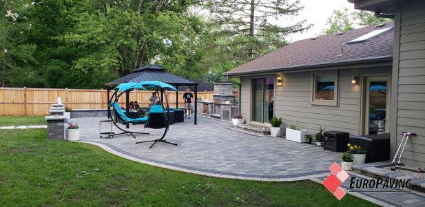 EuroPaving-unique-design-patio