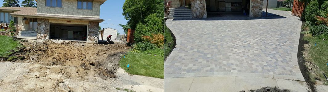 before-after-brick-paving-arlington-heights