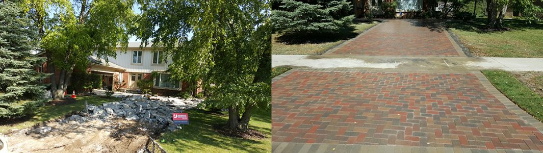 before-after-brick-paving-roselle