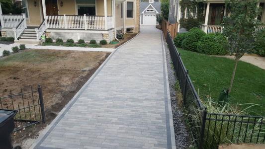 Brick-driveway2