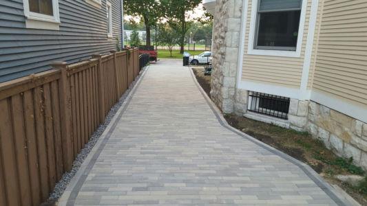 Brick-driveway3