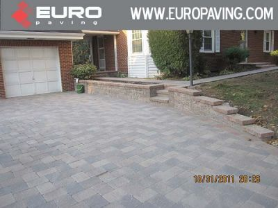 brick paving arlington heights il