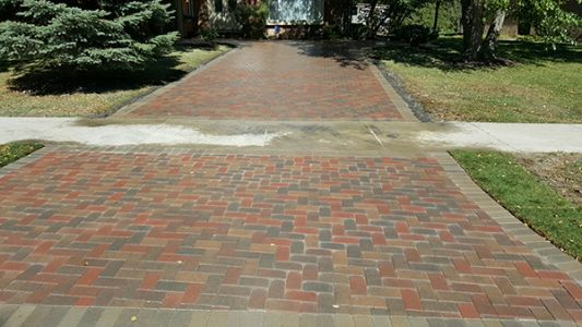 brick-paving-driveway-roselle