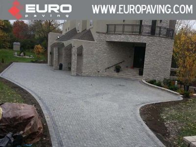 brick-paving-driveways-1