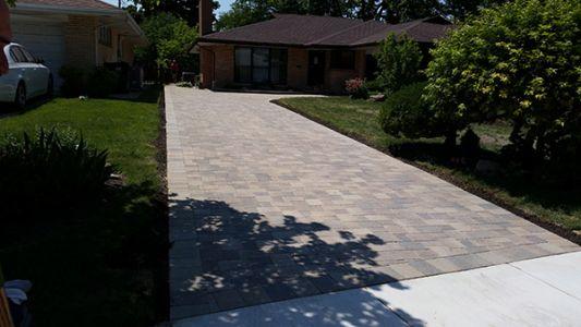 brick paving euro paving