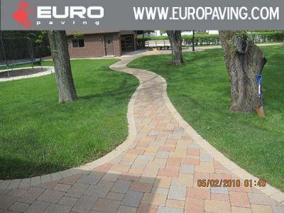brick paving sidewalks chicago 2