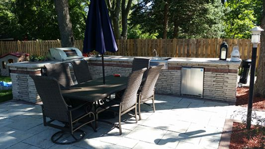 euro paving patios in chicago