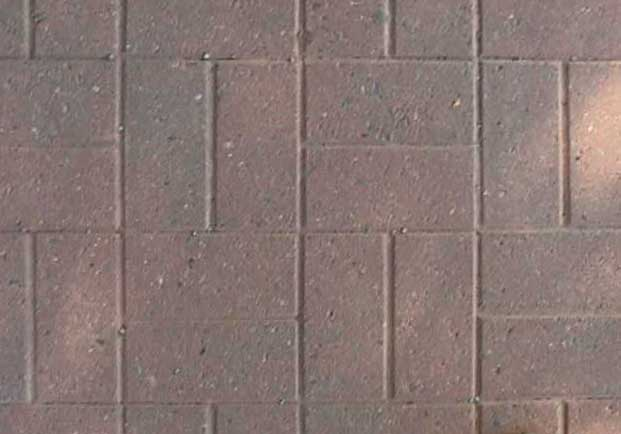 Basket Weave Pattern Paving : Brick paving standards and patterns